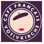 Cafe Francais Logo